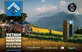 3400 runners to compete in sixth Vietnam Mountain Marathon