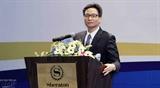 Состоялось открытие 35-й конференции Исполкома ASSA
