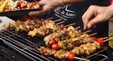Street food festival kicks off in Hanoi this weekend