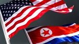 Россия поддерживает диалог между КНДР и США