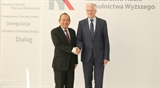 Вьетнам придает большое значение развитию традиционной дружбы и многогранного сотрудничества с Польшей