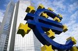 ភាពតានតឹងពាណិជ្ជកម្មបានគំរាមកំហែងដល់កំណើនសេដ្ឋកិច្ច Eurozone
