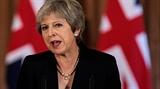 Vấn đề Brexit làm nóng đại hội thường niên Công đảng Anh