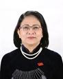 Временно исполняющей обязанности президента Вьетнама назначена вице-президент Данг Тхи Нгок Тхинь