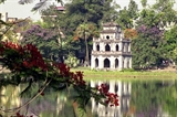 Hanoi calls for votes to become worlds leading city destination
