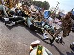 Việt Nam lên án mạnh mẽ vụ tấn công trong lễ diễu binh ở Iran