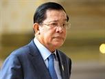 Премьер-министр Камбоджи прибудет во Вьетнам для участия в церемонии прощания с Президентом СРВ Чан Дай Куангом