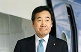 Премьер-министр Республики Корея прибудет во Вьетнам для участия в церемонии прощания с Президентом Чан Дай Куангом