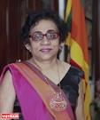 The ambassador active in boosting Vietnam-Sri Lanka friendship