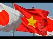 ベトナム、日本・メコン協力で活躍
