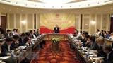 Chính phủ đặt hàng Hội đồng tư vấn chính sách tài chính tiền tệ