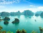 Vietnam a great place to 'spend less enjoy more