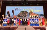Туристический форум АСЕАН 2019 откроет перед Вьетнамом новые перспективы для развития туризма