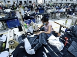 CPTPP comes into effect in Vietnam
