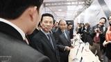 Технологии высокие технологии – залог быстрого развития Вьетнама.
