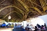 Gozo Brew House tỉnh Phú Yên