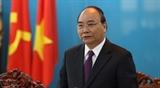 Премьер-министр Нгуен Суан Фук примет участие в ежегодной конференции ВЭФ
