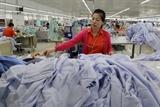 CPTPP sẽ thúc đẩy tăng trưởng ngoại thương Việt Nam