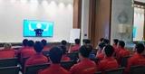 Việt Nam hướng tới trận gặp Nhật Bản ở tứ kết Asian Cup 2019