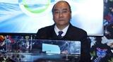 Мероприятия Премьер-министра Вьетнама в кулуарах Конференции ВЭФ