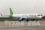 Bamboo Airways lance des vols réguliers vers Séoul