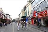 Вьетнам – идеальное место для иностранцев