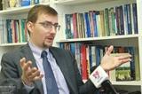 Вьетнам является партнером России в ее политике на восточном направлении
