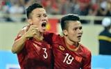 ຮອບຄັດເລືອກ World Cup 2022: ສື່ມວນຊົນ ອາຊີ ຍົກຍ້ອງໄຊຊະນະຂອງທິມຊາດບານເຕະ ຫວຽດນາມ
