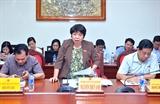 베트남 무비자 재입국 30일 경과 규정 사라진다