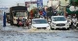 기후변화에 대응하는 베트남