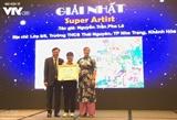 Мероприятия во Вьетнаме посвященные Международному дню по уменьшению опасности бедствий