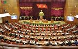 11-й пленум ЦК КПВ – важный этап подготовки к 13-у съезду партии