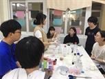KIS 팀프로젝트학습 대회