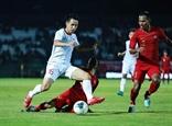 Le Vietnam remonte au top 15 asiatique du classement FIFA
