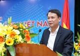 Conmemoran aniversario 65 de primera publicación de la Revista Vietnam