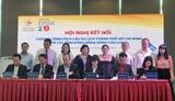 Đổi mới sản phẩm du lịch thu hút du khách vùng Đồng bằng sông Cửu Long