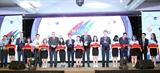 Khai mạc Tuần lễ đổi mới sáng tạo và khởi nghiệp Thành phố Hồ Chí Minh