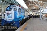 아세안 – 한국의 우정 기관차: 새로운 노정 시작