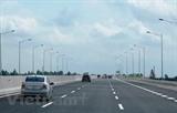 호치민시-목바이 고속도로 건설 프로젝트
