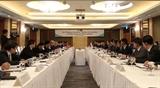 Вьетнам и Южная Корея содействуют сотрудничеству во многих сферах