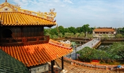 Tapping the values of UNESCO-recognized world heritages