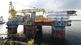 ペトロベトナム・ドリリング株式公社、ブルネイで石油採掘リグの供給契約に調印