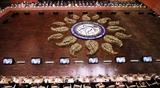 Le Vietnam aux côtés des pays membres du Mouvement des non-alignés