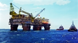 V型・PVテンダーアシストドリル:ベトナムの油田開発分野の奇跡