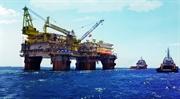 PV DRILLING V 반잠수정 베트남 석유가스 산업의 기적