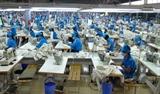 베트남 산업생산지수 최근 4년래 최고