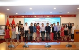 Fortalece la VNA divulgación sobre derechos e intereses de Vietnam en Mar del Este