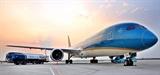 Hãng hàng không của Hàn Quốc thông báo kế hoạch mở đường bay đến Nha Trang