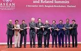 Le Vietnam rehaussera son rôle dans le monde en 2020 selon The Diplomat