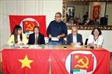 イタリア共産党、ホーチミン主席の遺書実施50周年を記念